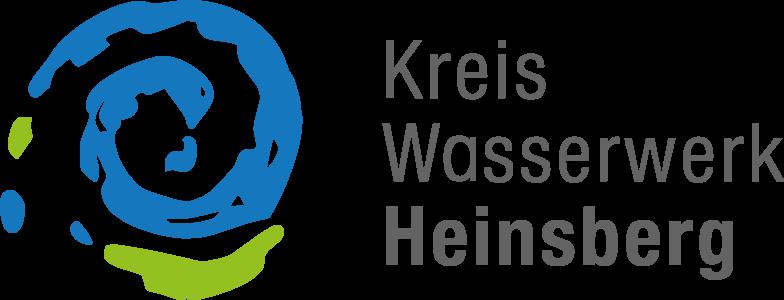 Kreis Wasserwerk Heinsberg