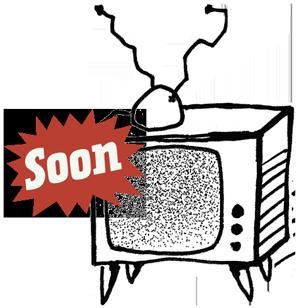 video (soon)